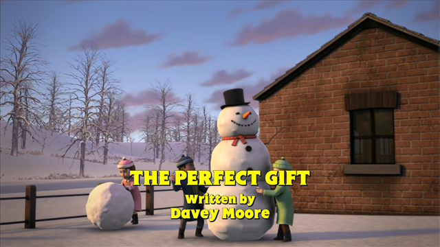 File:ThePerfectGifttitlecard.png
