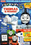 ThomasandFriends662
