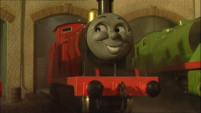 File:ThomasandtheShootingStar10.png