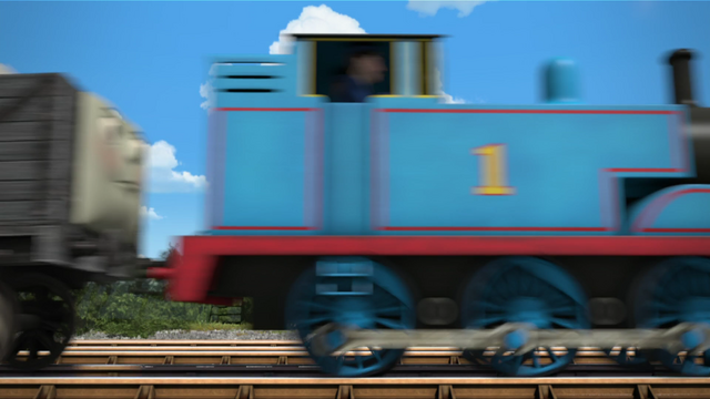File:ThomastheQuarryEngine89.png