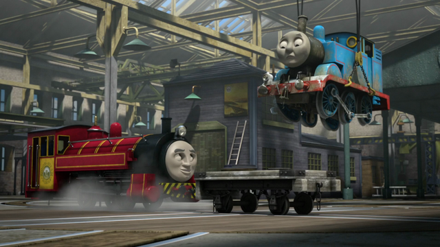 File:Sodor'sLegendoftheLostTreasure324.png