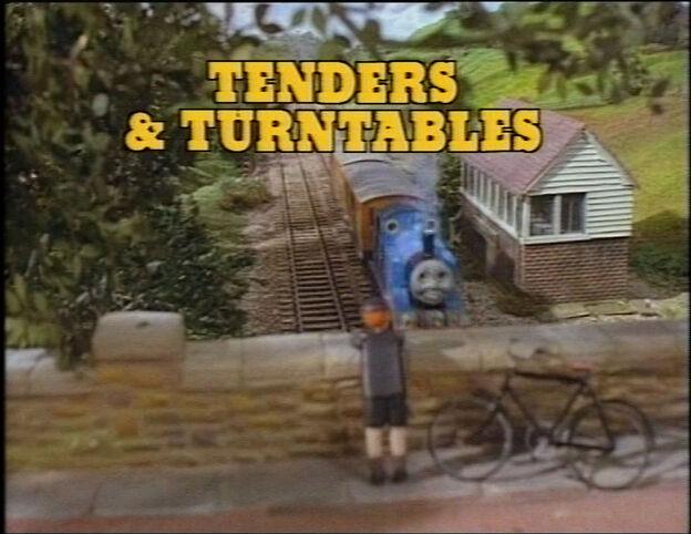 File:TendersandTurntables1985UKtitlecard.jpg