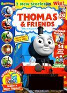 ThomasandFriendsUSmagazine48