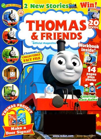 File:ThomasandFriendsUSmagazine48.jpg