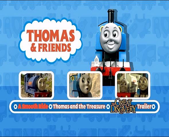 File:ThomasandtheTreasureandASmoothRide.png