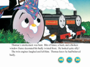 10YearsofThomasReadAlong13