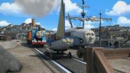 HugoandtheAirship72