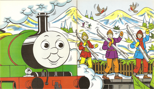 File:Percy'sPuzzlingTrip!8.png