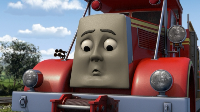 File:RacetotheRescue21.png