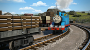Sodor'sLegendoftheLostTreasure255