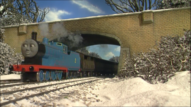 File:Thomas'FrostyFriend1.png