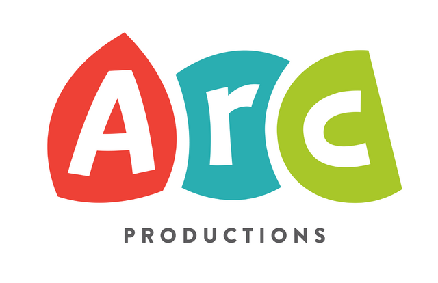 File:ArcProductionslogo2.png