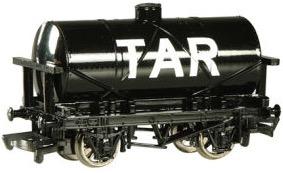 File:BachmannHOtartanker.jpg