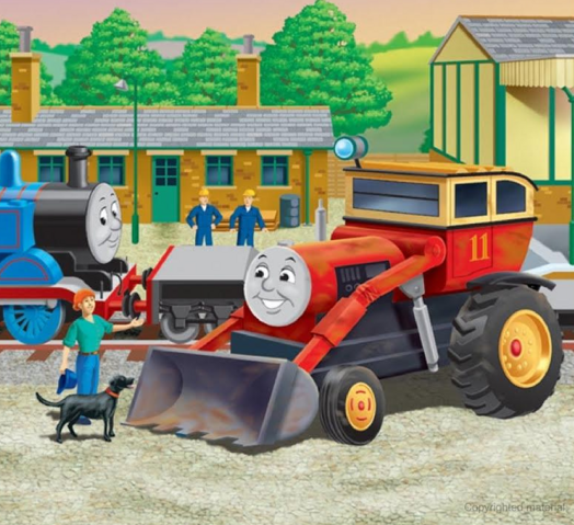 File:Jack(StoryLibrary)11.PNG