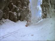 Snow50