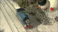Thomas'FrostyFriend53