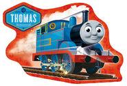 ThomasPuzzle