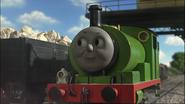 ThomasandtheGoldenEagle25