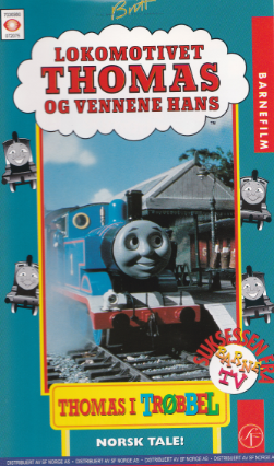 File:ThomasinTroubleNorwegianVHS.PNG