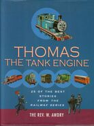 ThomastheTankEngine(RailwaySeriesCompilationBook)2002cover