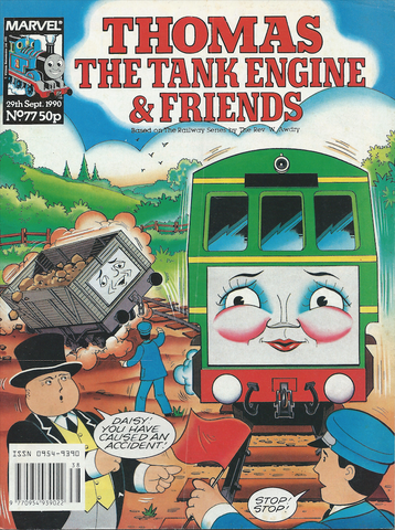 File:ThomastheTankEngineandFriends77.png