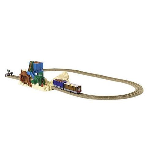 File:TrackMasterTobyattheCopperMine.jpg
