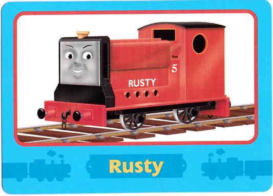 File:RustyTradingCard.png