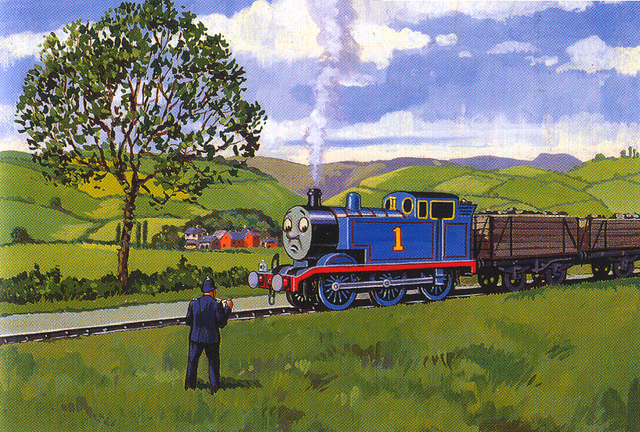 File:ThomasInTroubleRS4.PNG