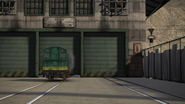 DisappearingDiesels43
