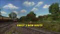 Thumbnail for version as of 08:49, November 5, 2014