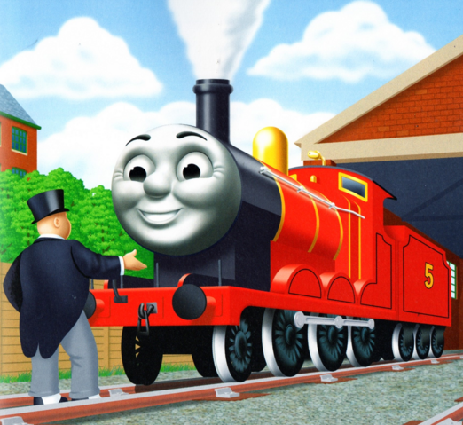 File:James(EngineAdventures)1.png