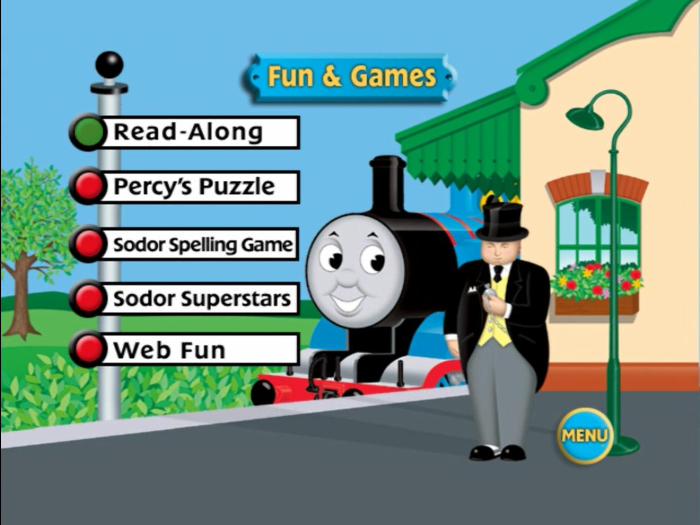 File:Percy'sChocolateCrunchandOtherThomasAdventuresfunandgamesmenu.png