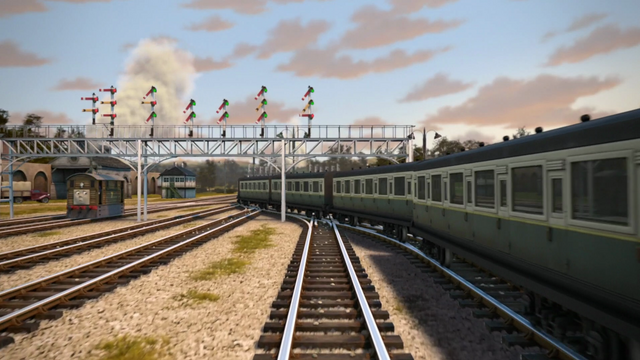 File:Sodor'sLegendoftheLostTreasure137.png