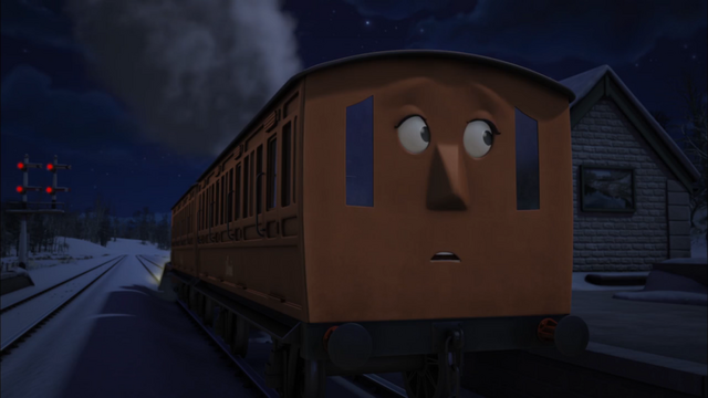File:TheRailcarandtheCoaches91.png