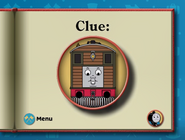 Thomas'SodorCelebrationTrivia20