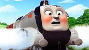 Thomas'TrustyWheels4