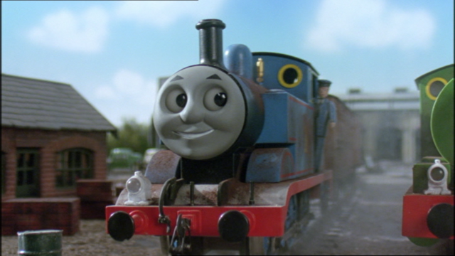 File:Thomas,PercyandtheSqueak23.png