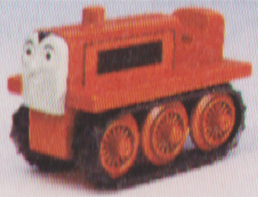 File:WoodenRailway1992TerenceSecondPrototype.png