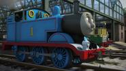 EngineoftheFuture40