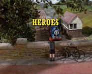 HeroesRemasteredUKtitlecard
