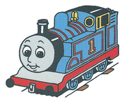 TheReallyUsefulTractionEngine2