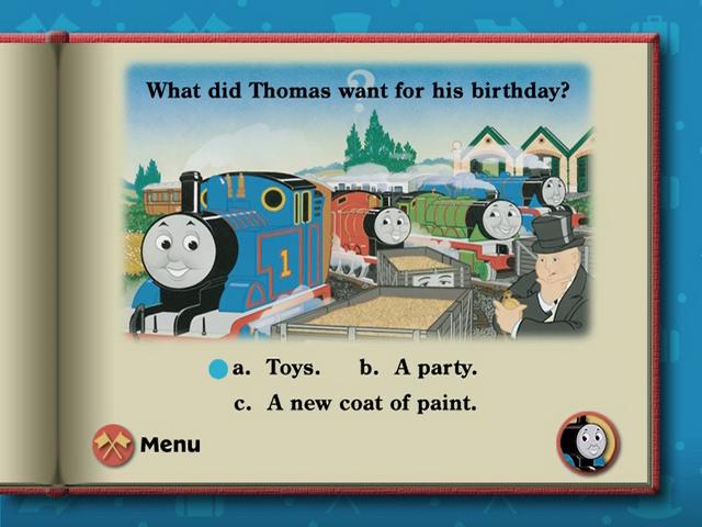 File:Thomas'SodorCelebrationTrivia3.png