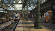 ThomasandtheEmergencyCable7