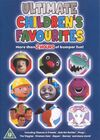 UltimateChildren'sFavourites