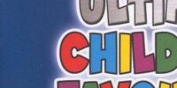 HiT Children's Favourites