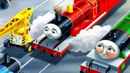 Victor(EngineAdventures)6