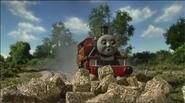 Arthur'sTrickyTravels4