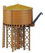 BachmannSodorWatertower
