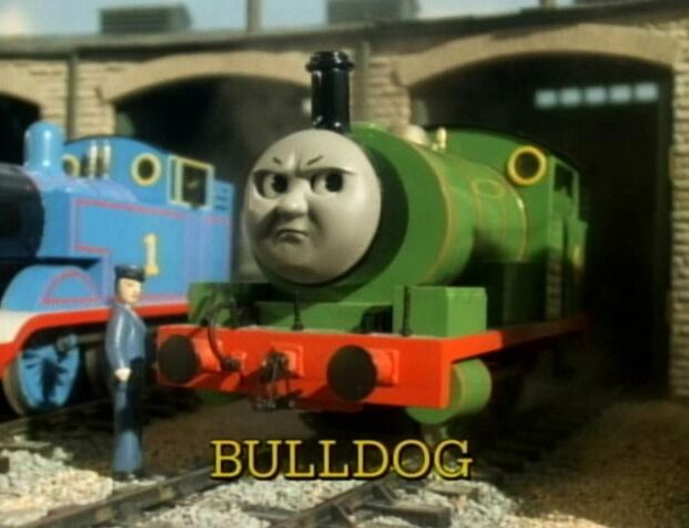 File:BulldogUStitlecard.jpg