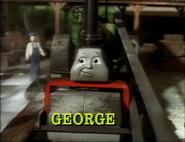 George'sTracksideTunesNamecard